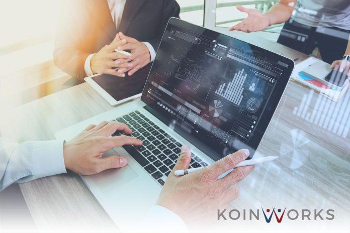 investasi meeting keuangan