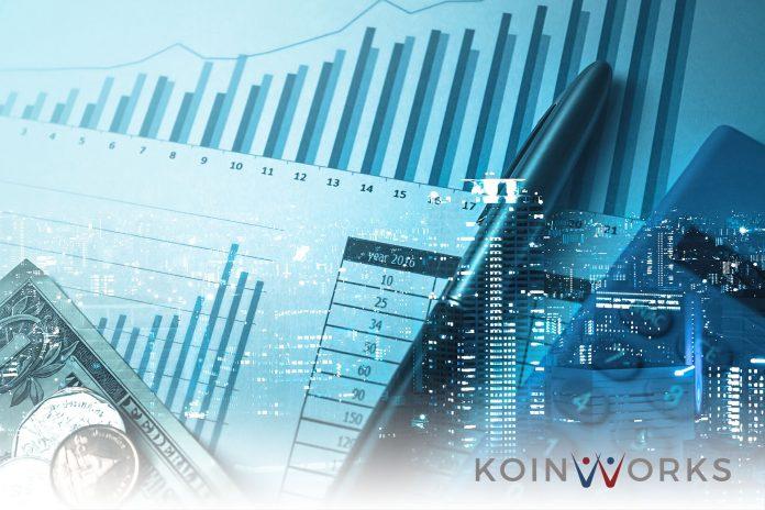 Apa Perbedaan Investasi Saham dan Obligasi? Berikut Penjelasannya... - investasi minim risiko