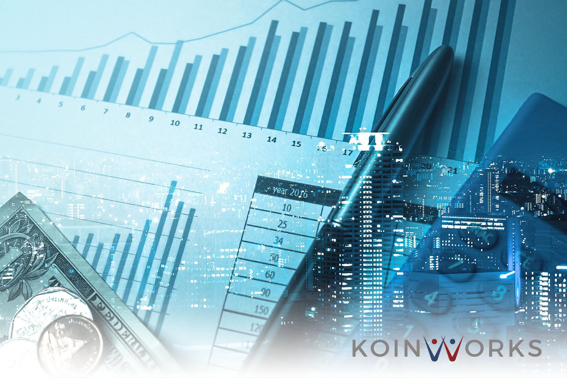 Apa Perbedaan Investasi Saham dan Obligasi? Berikut Penjelasannya...