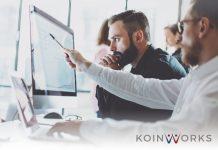 Investor Pemula Wajib Tahu 5 Hal Umum Tentang Investasi Saham Ini! - jenis saham