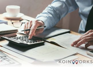 biaya-perhitungan-iuran-BPJS-kesehatan- tips investasi gaji pas pasan