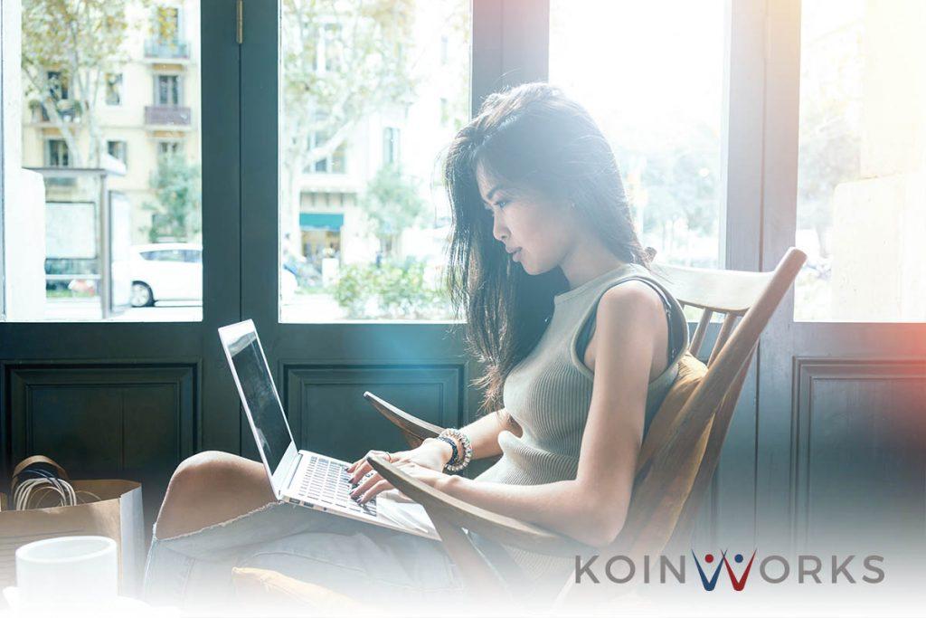 kerja online fokus - Belajar dan Bekerja dengan Optimal Menggunakan Metode 90 Menit, Mau Mencobanya?