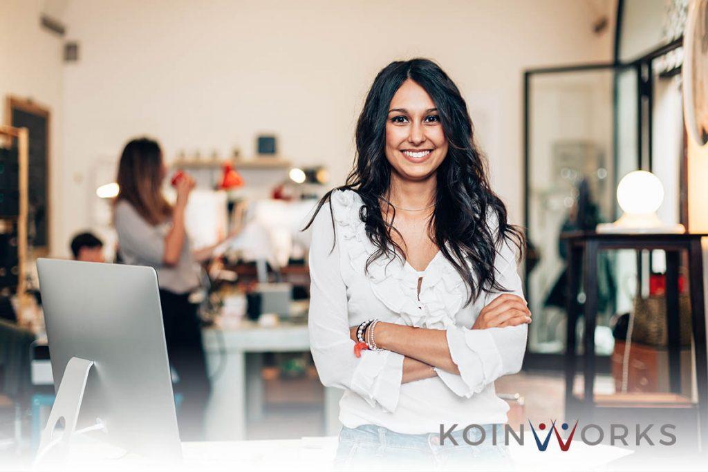 manajer - sukses - pemimpin - 5 Teknik Meningkatkan Keterampilan Delegasi, Pemimpin Perlu Tahu! - 12 Keterampilan Manajer Ini Mampu Memberikan Layanan Pelanggan yang Baik - Mengapa Kita Tidak Boleh Hanya Fokus Pada Satu Keterampilan?