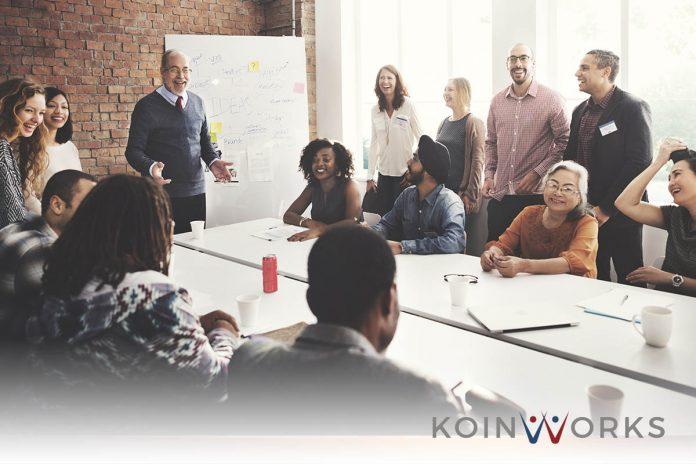 manajer sukses pemimpin 9 Teknik untuk Meningkatkan Keterampilan Menyampaikan Pesan