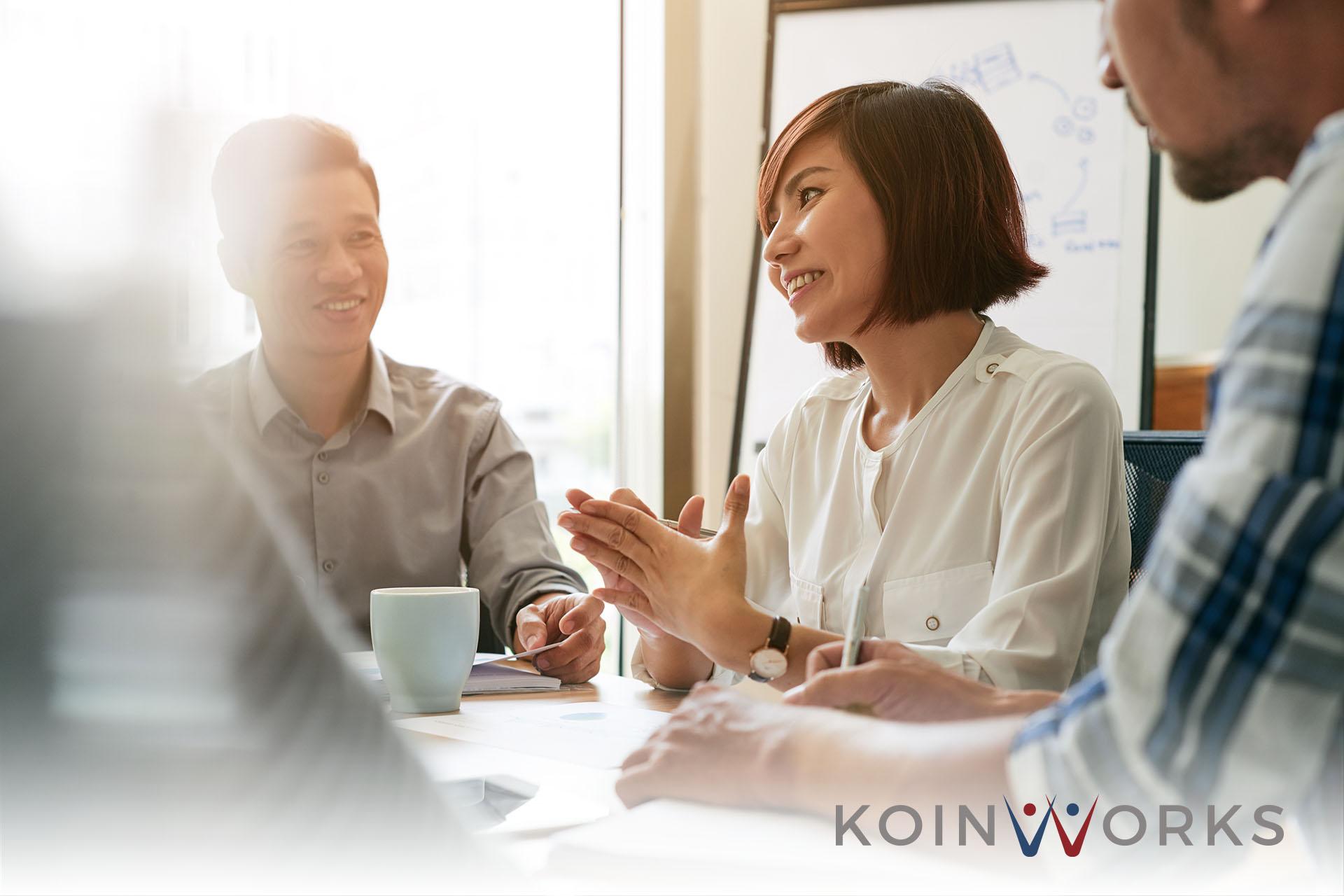 teman-bisnis-visi-misi - membangun bisnis keluarga