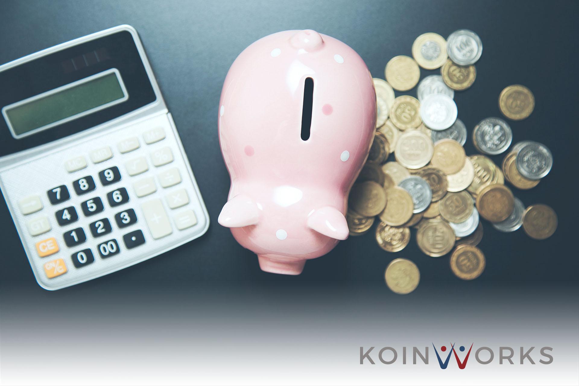 7 Kebiasaan yang Menunjukkan Bahwa Anda Belum Matang Secara Finansial - 5 Cara Cerdas Untuk Mengelola Risiko di Dalam Kehidupan