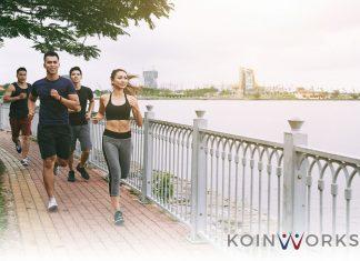 5 Hal Penting yang Tidak Perlu Dihemat, Apa Saja? - 5 Jenis Olahraga Hemat Bagi Pecinta Gaya Hidup Sehat!