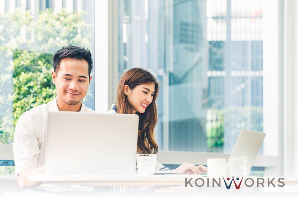 beli rumah-karyawan-cicil rumah-KPR-gaji-karyawan-tetap
