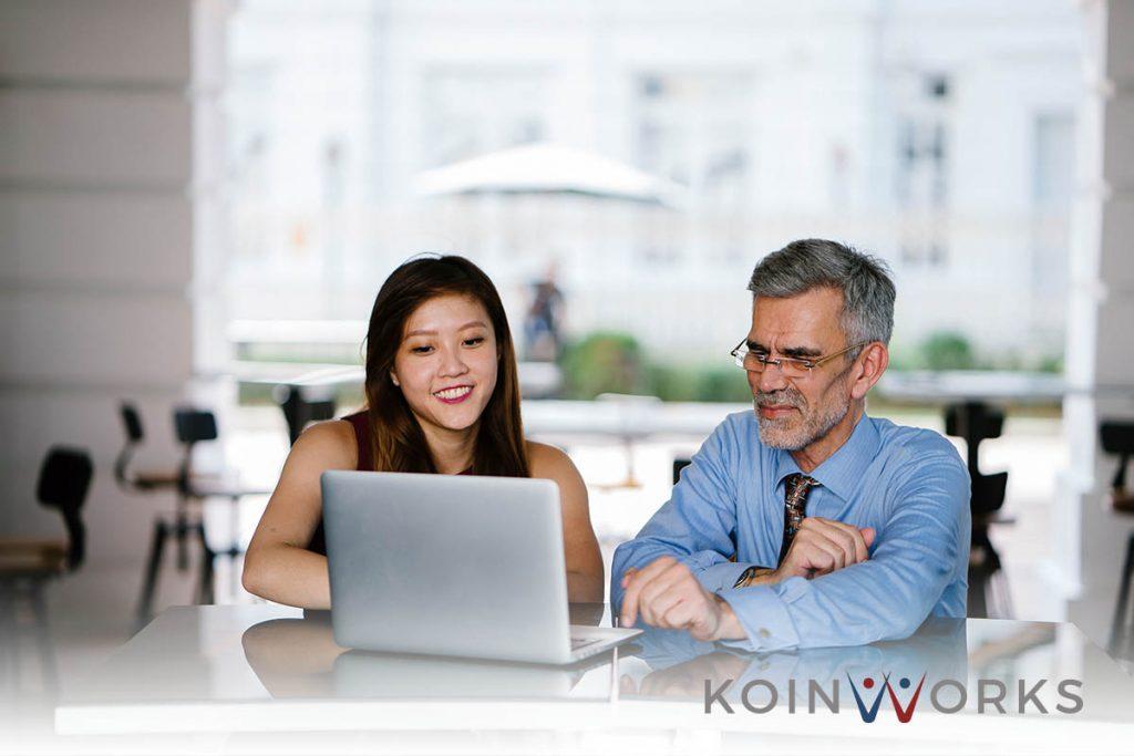pemimpin-pensiun-online - Cerdas Berbahasa Asing dengan Menerapkan 7 Cara Ini-mempersiapkan dana pensiun-2
