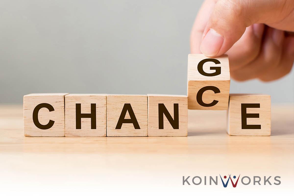 perubahan-sukses-kesempatan-bisnis