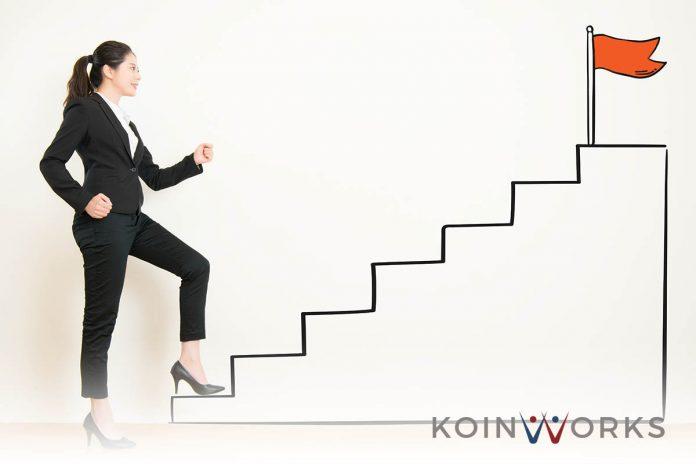 sukses-berhasil-manajer-hebat-kerja
