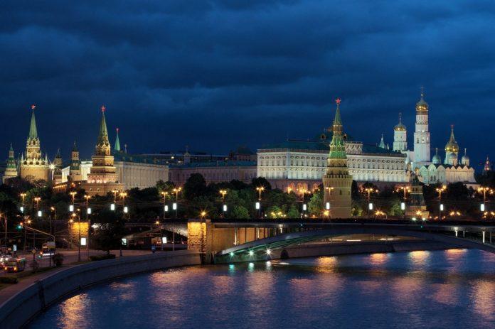 5 Bahasa yang Banyak Dikuasai Para Pemimpin Hebat di Dunia - rusia