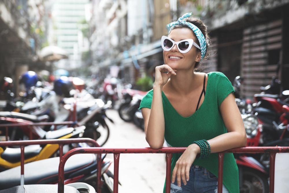 5 Cara Kreatif Mengubah Pakaian Bekas Jadi Hal yang Bermanfaat