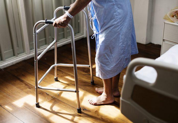 7 Tanda Anda Bekerja Berlebihan, Yuk Utamakan Kesehatan Anda! (1) - sakit