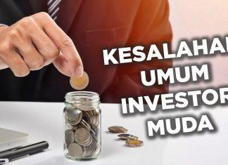 INFOGRAFIK header kesalahan umum investor muda - koinworks