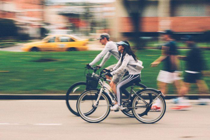Rasakan 8 Manfaat Bersepeda Ini untuk Anda yang Ingin Berhemat - 4 Alasan Anda Perlu Menjadikan Penghematan Sebagai Gaya Hidup - 5 Jenis Olahraga Hemat Bagi Pecinta Gaya Hidup Sehat!