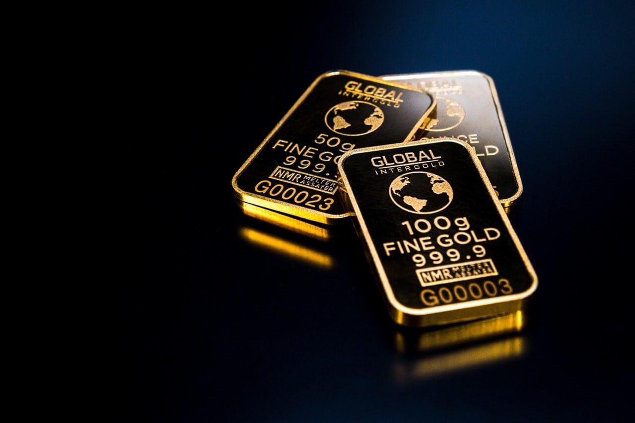 5 Tips Investasi Emas untuk Pemula Biar kamu Makin Pro!