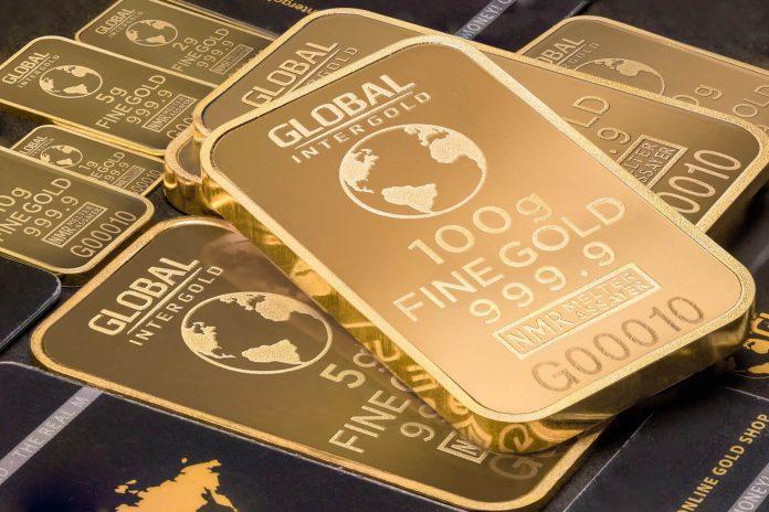 investasi emas-investasi emas - investasi berlian-cara tepat menyimpan emas yang mudah dan aman - penghasilan sambil tidur - jenis investasi jangka panjang-pinjaman syariah - dana syariah - ekonomi syariah-emas-investasi-perhiasan-emas-investasi-nilai-grafik-naik-tingkat - tips investasi untuk gaji pas pasan- Cara Investasi Emas