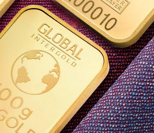 5 Cara Mudah Kenali Emas Palsu - investasi untuk freelancer-Pengaruh Investasi Terhadap Pertumbuhan dan Pembangunan Ekonomi Indonesia-ide bisnis online - pelajaran bisnis dari bernard arnault-Apa itu Socially Reponsible Investment (SRI)?-simpan-emas-curi-pencuri-menabung-investasi emas-investasi emas - investasi berlian-cara tepat menyimpan emas yang mudah dan aman - penghasilan sambil tidur - jenis investasi jangka panjang-pinjaman syariah - dana syariah - ekonomi syariah-emas-investasi-perhiasan-emas-investasi-nilai-grafik-naik-tingkat - tips investasi untuk gaji pas pasan- Cara Investasi Emas
