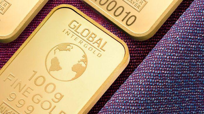 5 Cara Mudah Kenali Emas Palsu - investasi untuk freelancer