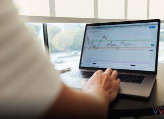 investasi saham dan obligasi