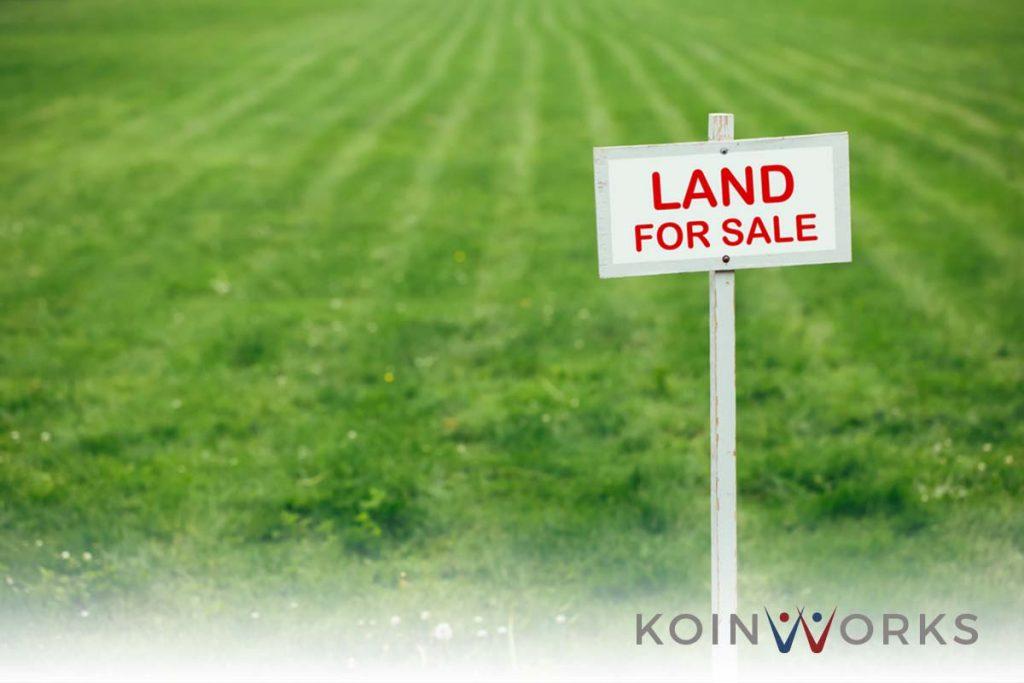 tanah-investasi-properti-ladang-kebun
