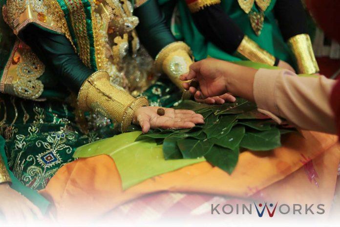 5 Biaya Pernikahan Adat Termahal di Indonesia - bugis