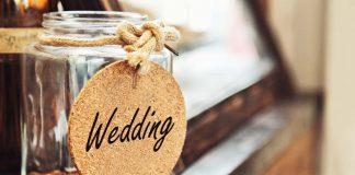 5 Cara untuk Menghibur Tamu Pesta dengan Anggaran yang Terbatas