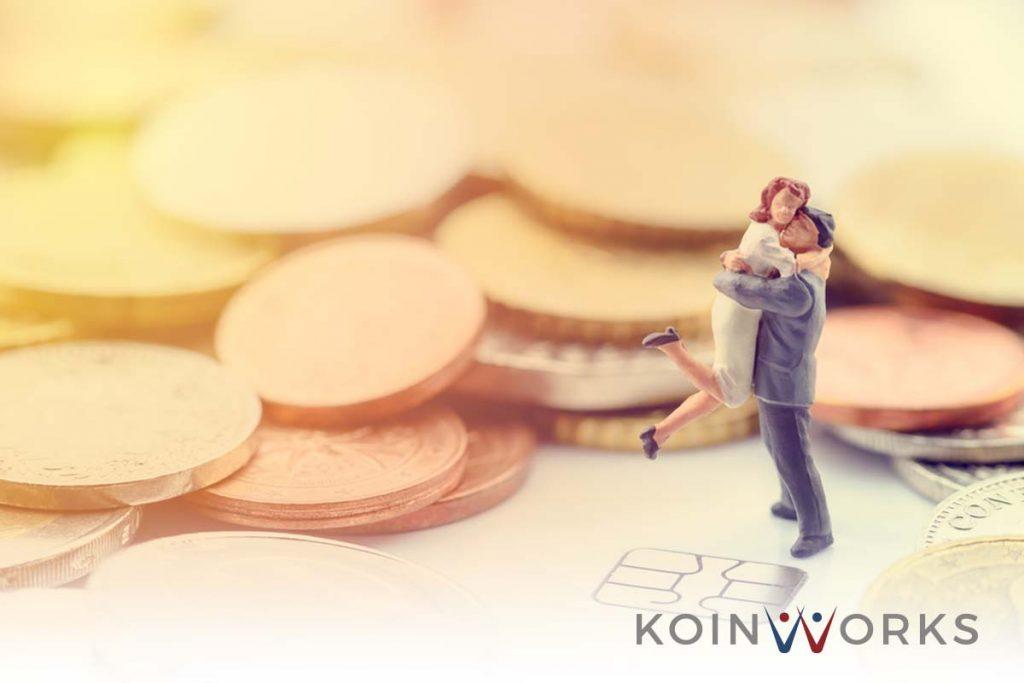 5 Cara untuk Menghibur Tamu Pesta dengan Anggaran yang Terbatas-Cara Pintar Mengatur Keuangan Rumah Tangga untuk Pasangan Baru- 4 Cara Cermat Mengatur Keuangan Rumah Tangga dengan Pasangan