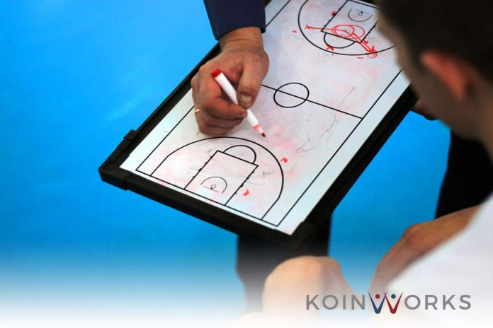 5 Tips Keuangan yang Bisa Didapatkan Dari NBA 5
