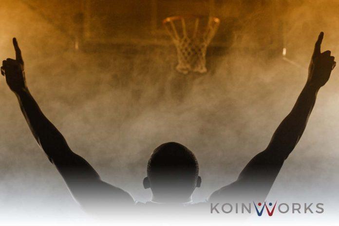 5 Tips Keuangan yang Bisa Didapatkan Dari NBA