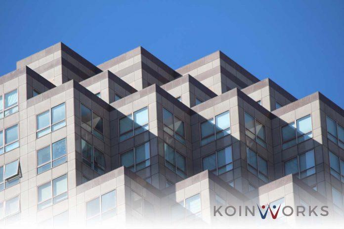 5 Tips Membeli Apartemen Sebagai Properti Investasi di Masa Depan7