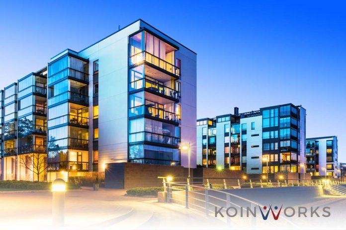 5 Tips Membeli Apartemen Sebagai Properti Investasi di Masa Depan7 - kesalahan investasi properti