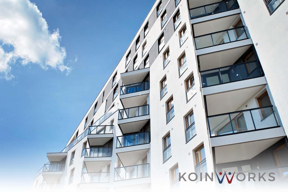 5 Tips Membeli Apartemen Sebagai Properti Investasi di Masa Depan5 - keasalahan investasi properti - jenis investasi jangka panjang