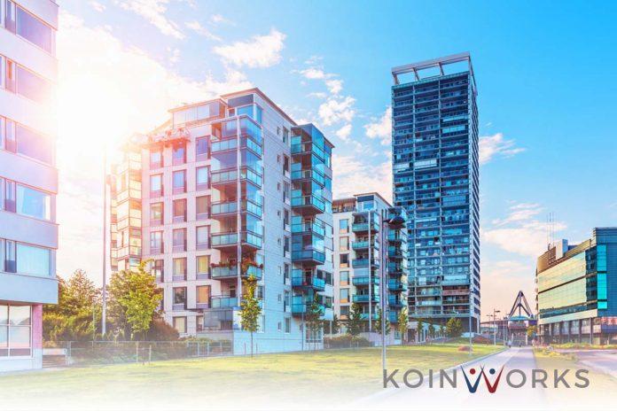 5 Tips Membeli Apartemen Sebagai Properti Investasi di Masa Depan6 - kesalahan investasi properti