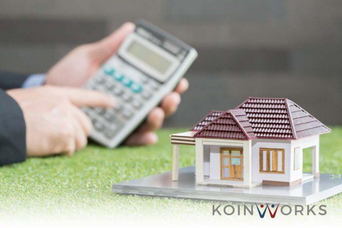 Lebih Untung Mana, Beli Rumah dengan KPR atau Tunai?