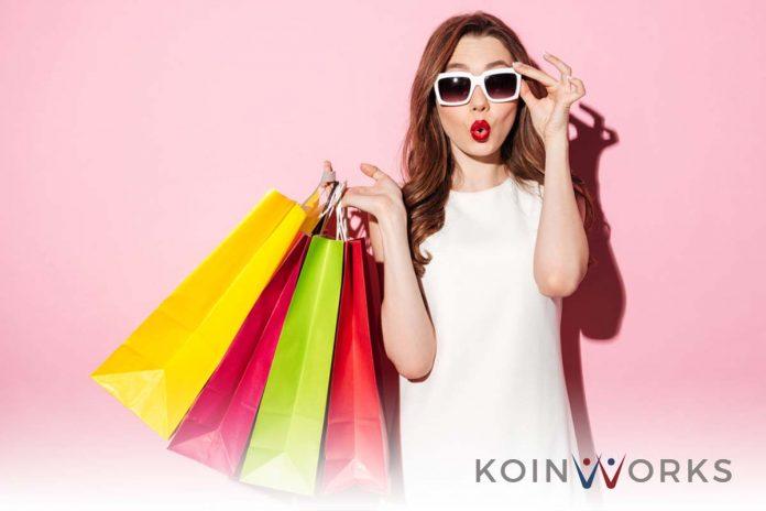 6 Cara Ampuh yang Bisa Membuat Anda Lebih Hemat Saat berbelanja