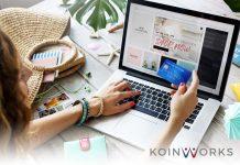 Zaman Serba Digital, Cari Uang Lewat Internet Jadi Semakin Mudah!