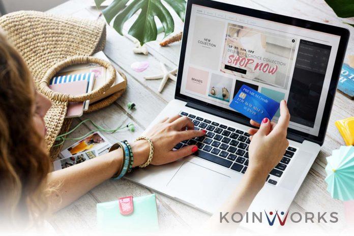 cicilan-0%-kartu kredit-manfaat-belanja