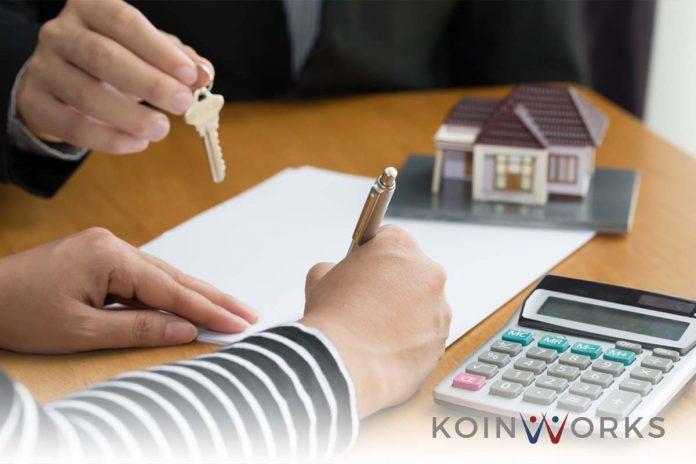kesalahan investasi properti