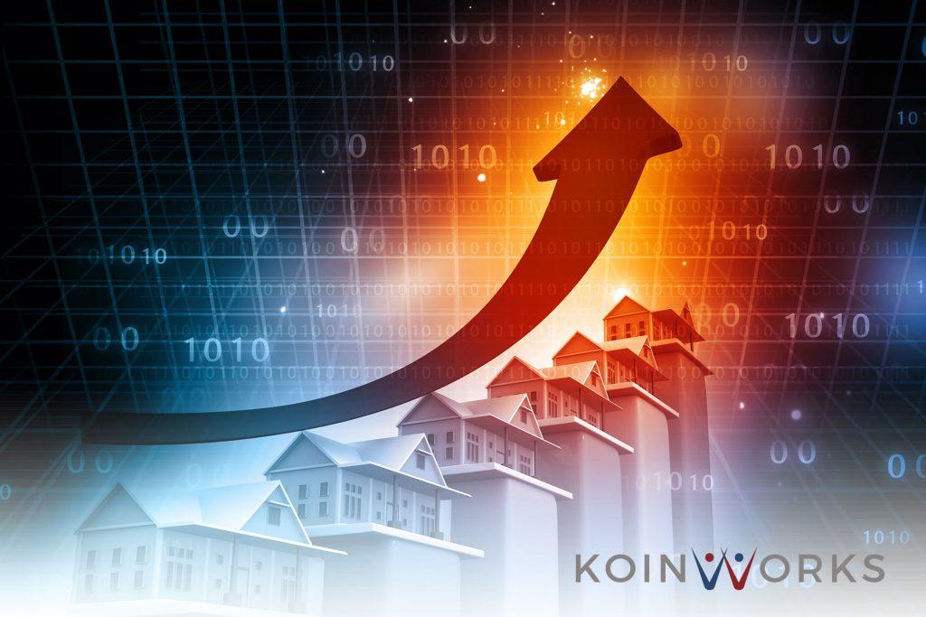 investasi saham atau properti