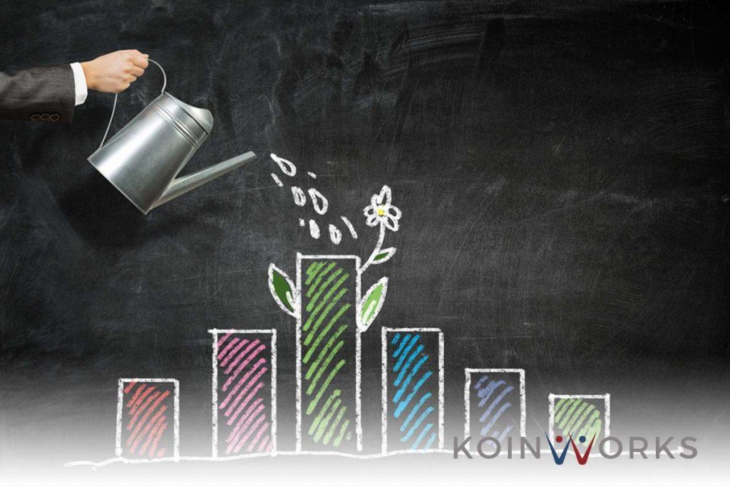 Keuangan Setelah Lebaran - investasi - mendanai - modal