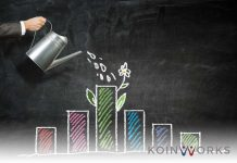 Investasi Saham atau Reksa Dana? Ini Hal yang Perlu Anda Pertimbangkan - investasi minim risiko-SBR