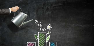 Investasi Saham atau Reksa Dana? Ini Hal yang Perlu Anda Pertimbangkan - investasi minim risiko-SBR-menabung (1)Mulai Menabung dan Investasi-Apa itu Socially Reponsible Investment (SRI)?
