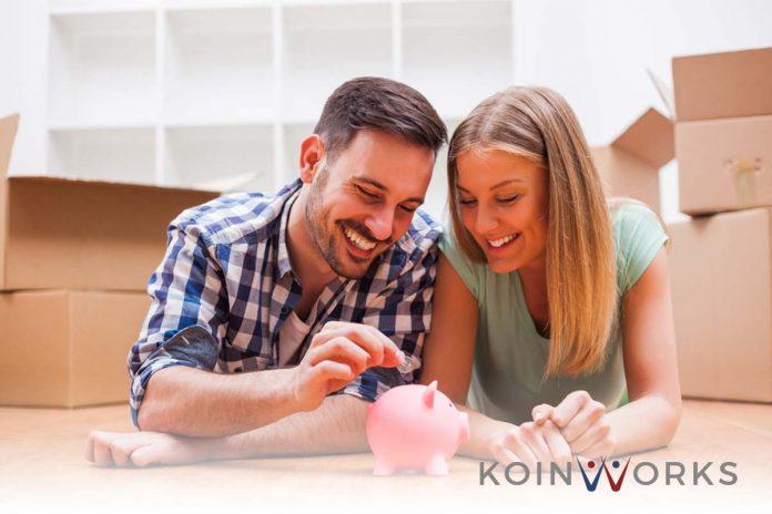 pasangan - pernikahan - investasi - nabung - Berbicara tentang Keuangan dengan Orangtua Itu Penting, Ini 5 Langkahnya - menikah di gedung atau rumah