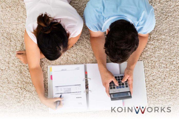 5 Artikel Soal Pernikahan-4 Cara Kekinian dalam Mengatur Finansial Anda- menabung-gaji - uang - sukses- mencatat pengeluaran-7 Keterampilan Uang Agar Kamu Bisa Pensiun Dini-hemat-cara-atur-uang-teknik-peer to peer lending-Ikuti Program Pensiun Pegawai-Membuat Rencana Anggaran Setiap Bulan - resolusi tahun baru-Bantu Pasangan Kamu untuk Mempersiapkan Dana Pensiun Yuk!