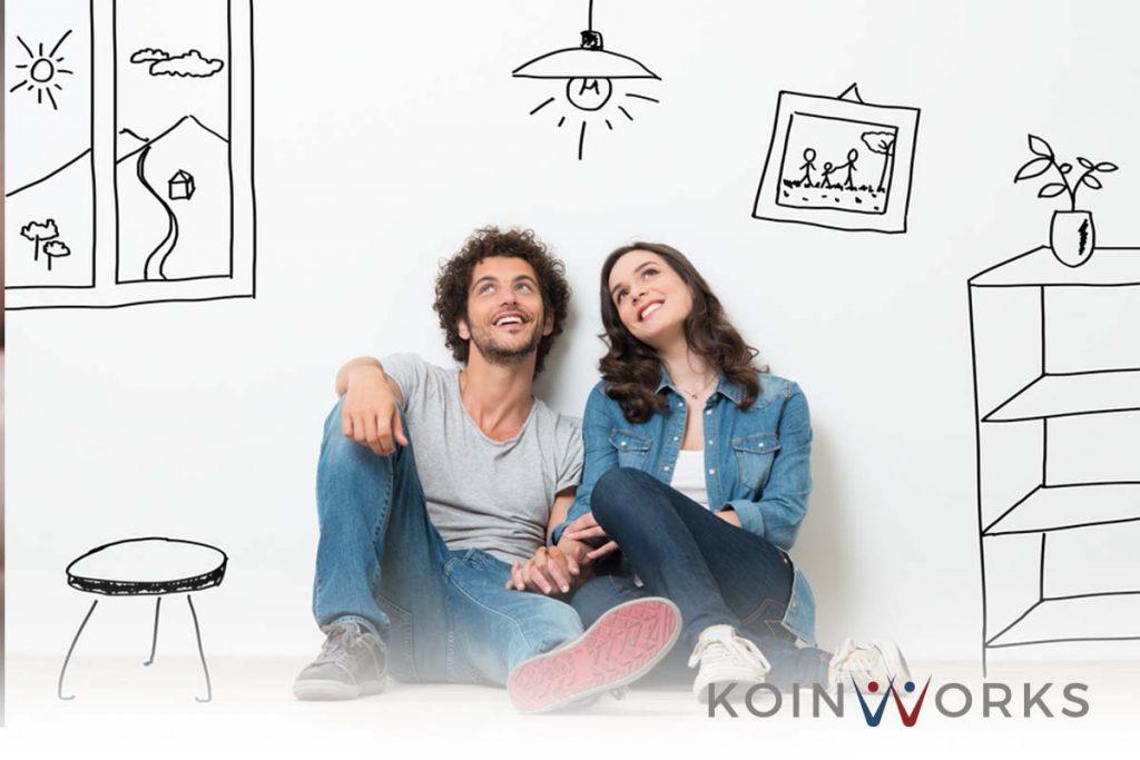 rumah - pasangan - Jawan 5 Pertanyaan Ini untuk Menilai Kecocokan dengan Pasangan