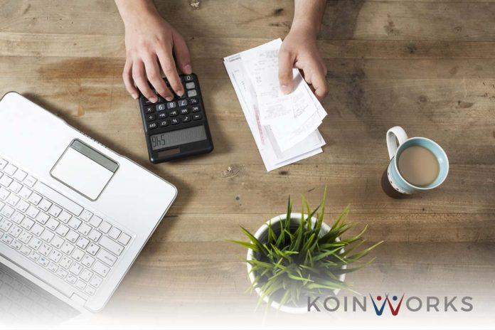 Jangan Lengah! Ini 5 Strategi Mempertahankan Bisnis yang Makin Tumbuh-credit scoring