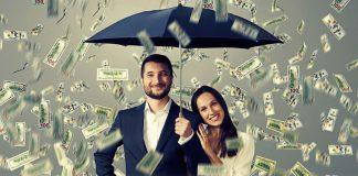 4 Tips Membeli Secara Pintar yang Dilakukan Orang-Orang Kaya - 4 Konsep Zen yang Bisa Membantu Anda Meningkatkan Kondisi Keuangan