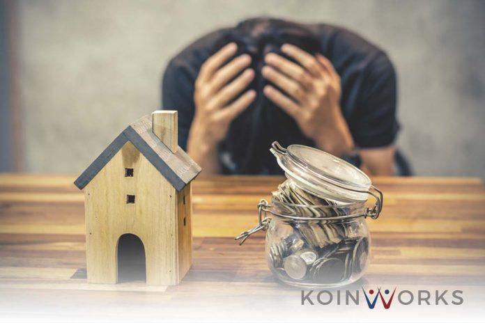 alasan-milenial-sulit-punya-rumah - kesalahan beli rumah